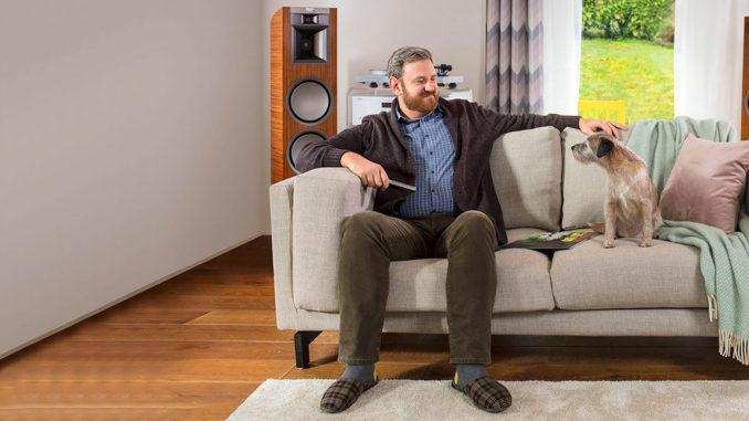 sparkasse privatkredit. Black Bedroom Furniture Sets. Home Design Ideas