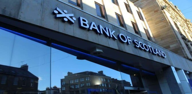 bank of scotland privatkredit. Black Bedroom Furniture Sets. Home Design Ideas