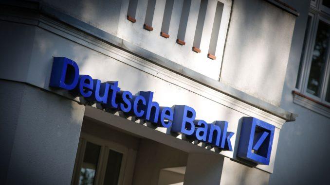 Ec Karte Sperren Deutsche Bank.Deutsche Bank Kreditkarte