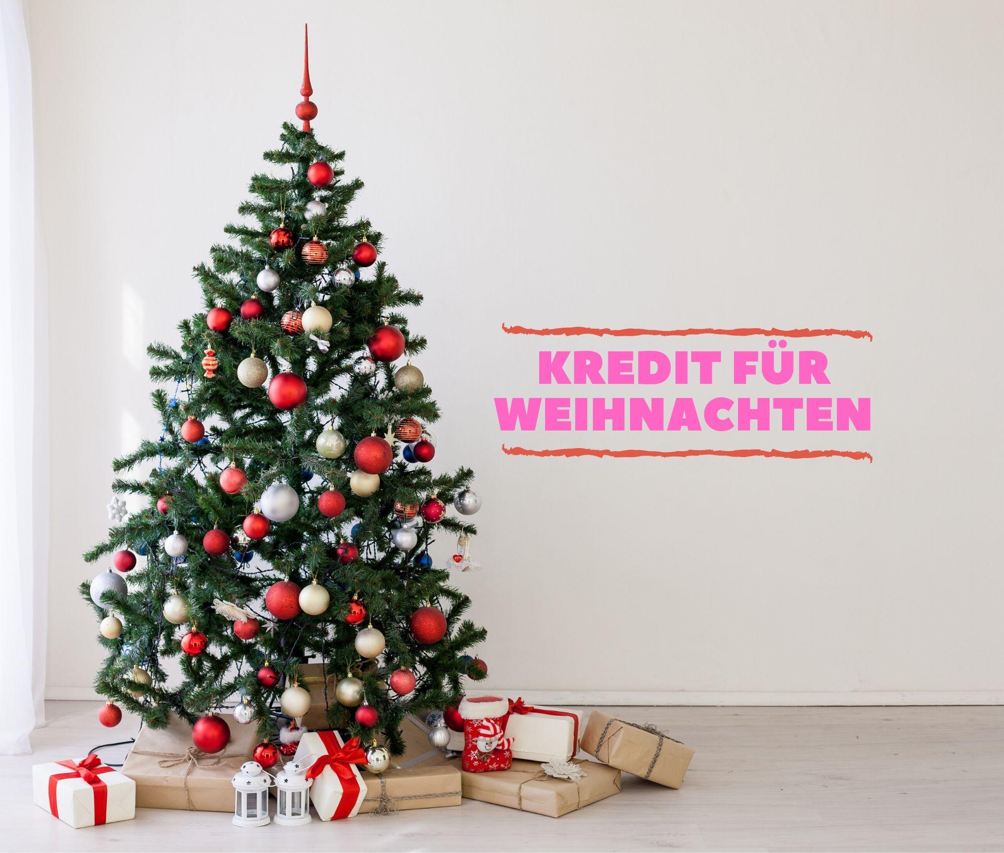 Wie Feiert Man Weihnachten In österreich