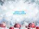 Kredit für Weihnachten in Deutschland